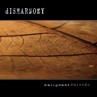 Purchase Disharmony - Malignant Shields