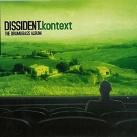 Purchase Dissident - Kontext