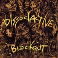 Purchase Dissociactive - Blockout