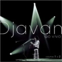 Purchase Djavan - Ao Vivo