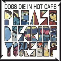 Purchase Dogs Die In Hot Cars - Please Describe Yourself
