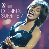 Purchase Donna Summer - VH1 Presents: Live & More Encore!