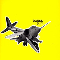 Purchase Dousk - D.I.Y.