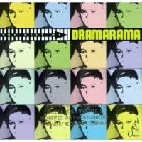Purchase Dramarama - The Best Of Dramarama: 18 Big Ones