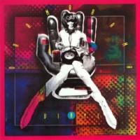 Purchase Dramarama - Vinyl