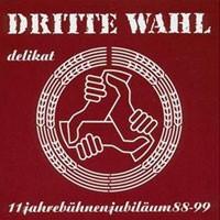 Purchase Dritte Wahl - Delikat