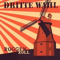 Purchase Dritte Wahl - Roggen Roll