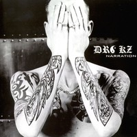 Purchase Drokz - Narration