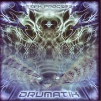 Purchase Drumatik - Peak Process