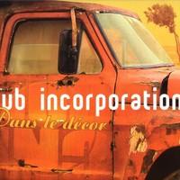 Purchase Dub Incorporation - Dans Le Decor