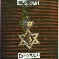 Purchase Dub Syndicate - Echomania