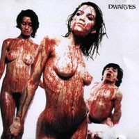 Purchase The Dwarves - Blood Guts & Pussy