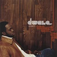 Purchase Dwele - Subject