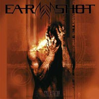 Purchase Ear Shot - The Pain