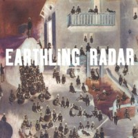 Purchase Earthling - Radar