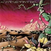 Purchase Eat Static - Epsylon (EP)