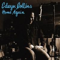 Purchase Edwyn Collins - Home Again