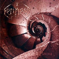 Purchase Eeriness - Paths