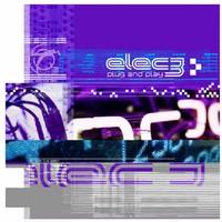 Purchase Elec3 - Plug & Play