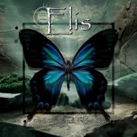 Purchase Elis - Dark Clouds In A Perfect Sky