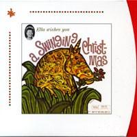 Purchase Ella Fitzgerald - Ella Wishes You A Swinging Christmas