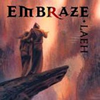 Purchase Embraze - Laeh
