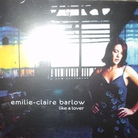 Purchase Emily Claire Barlow - Like A Lover