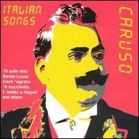 Purchase Enrico Caruso - Italian Songs