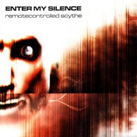 Purchase Enter My Silence - Remotecontrolled Scythe