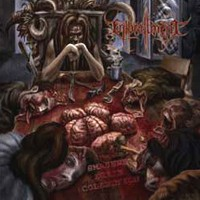 Purchase Enthrallment - Smashed Brain Collection