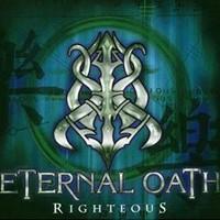 Purchase Eternal Oath - Righteous