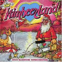 Purchase Erste Allgemeine Verunsicherung - Himberland