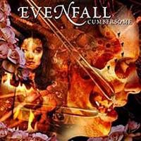 Purchase Evenfall - Cumbersome