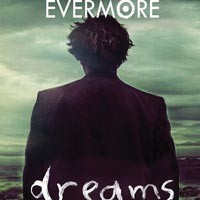 Purchase Evermore - Dreams