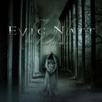 Purchase Evig Natt - I Am Silence