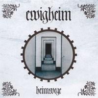 Purchase Ewigheim - Heimwege (Luxus Edition)