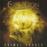 Purchase Excalion - Primal Exhale