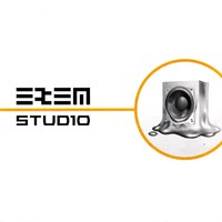 Purchase Exem - Studio