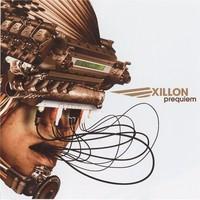 Purchase Exilon - Prequiem