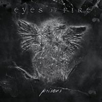Purchase Eyes Of Fire - Prisons