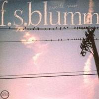 Purchase F.S. Blumm - Zweite Meer