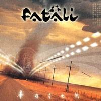 Purchase Fatali - Faith