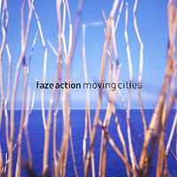 Purchase Faze Action - Moving Cities