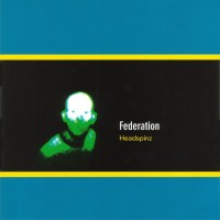 Purchase Federation - Headspinz