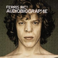 Purchase Ferris MC - Audiobiographie