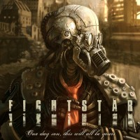 Purchase Fightstar - One Day Son, This Will All Be Yours
