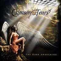 Purchase Crimson Tears - The Dark Awakening