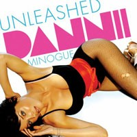 Purchase Dannii Minogue - Unleashed