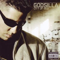 Purchase Godsilla - City Of God