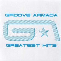 Purchase Groove Armada - Greatest Hits